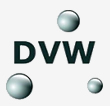 DVW Networking - http://www.dvwcomunicacao.com.br